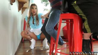 Brazzers – MilfsLikeItBig – You Just Might Get It Mercedes Carrera
