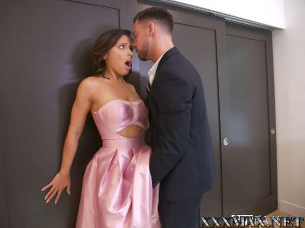 Adriana Chechik Step Sister