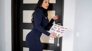 Brazzers – Kendra Stalking For A Cocking