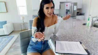 PropertySex – I Want This Place Bad