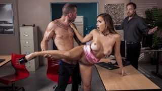 Brazzers – First Impressions Are Important