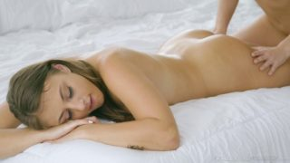 AllGirlMassage – Theres An App For That