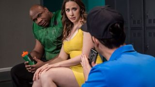 Brazzers – Cucking The Coach