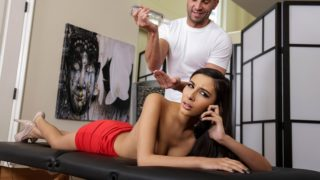 Brazzers – Just Keep Going