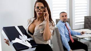 Brazzes – The Assistants Affair