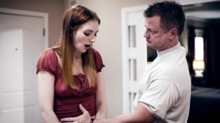 PureTaboo – Ill Take Care Of You