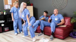 Realitykings – Registered Nursing Naturals