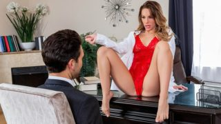 Realitykings – Fucking His Divorce Lawyer