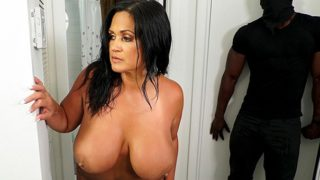 BangBros – Breaking And Entering In that Pussy