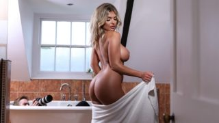 Brazzers – Getting The Shot