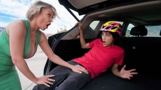 LilHumpers – Road Rage Load