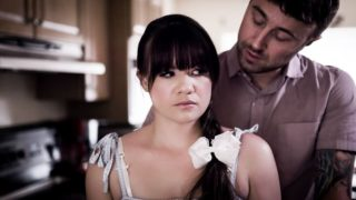 PureTaboo – A Daughters Love An Alison Rey Story