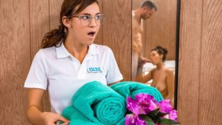 Realitykings – Towel Girl 3
