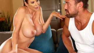 BangBros – Alexis Fawx Loves To Fuck