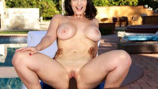 BangBros – Busty Latina Pounded By BBC