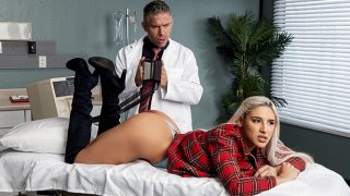 Brazzers – Use It Or Lose It