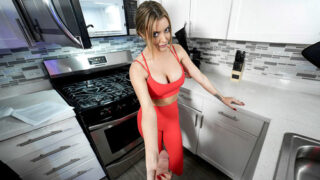 PervMom – She Dreams About Me