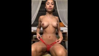 OnlyFans – Venus Marquez Nude