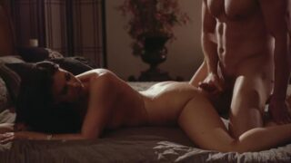 FamilySinners – Caught by the Spy Camera