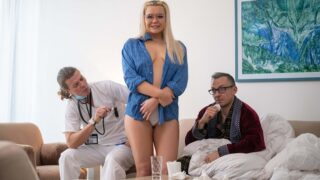 Realitykings – Getting Nasty with the Nurse